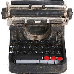 Maquina escribir vintage