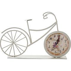 Reloj bicicleta love