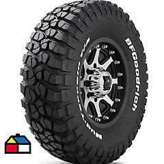 Neumático 35x12.50r20lt