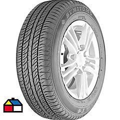 Neumático 195/60r14