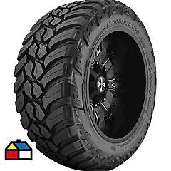 Neumático 35x12.50r16