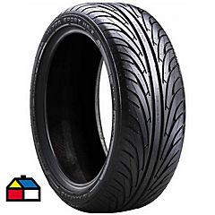 Neumático 205/55r16