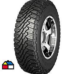 Neumático 205/80r16