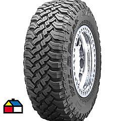 Neumático 37x12.50r17