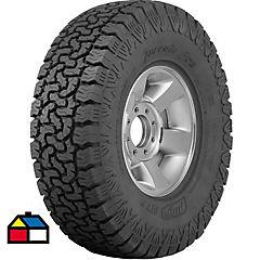 Neumático 315/70r17