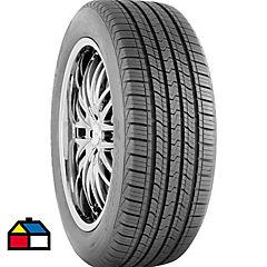 Neumático 235/55r17