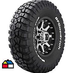 Neumático 245/75r17