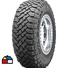Neumático 38x13.50r17