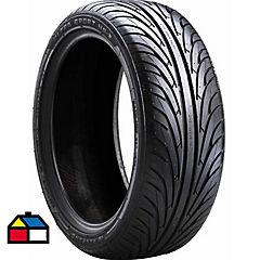 Neumático 215/45r17