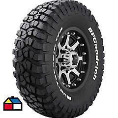 Neumático 33x12.50r22