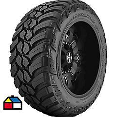 Neumático 305/60r18