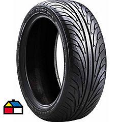 Neumático 235/35zr19