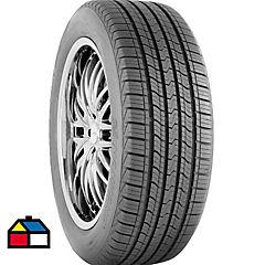 Neumático 245/50r20