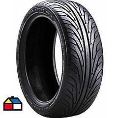 Neumático 245/40r18