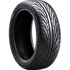 Neumático 245/40zr19