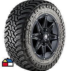 Neumático 37x13,50r20