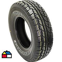 Neumático 265/70r15