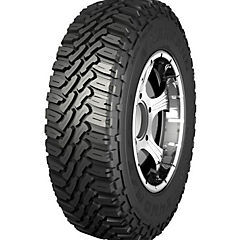 Neumático 265/70r16