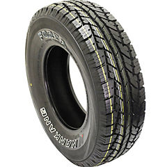 Neumático 255/70r16