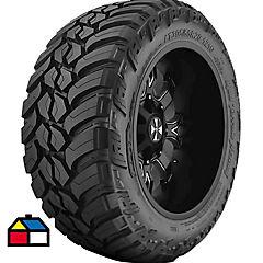 Neumático 305/55r20