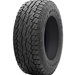 Neumático 285/60r18