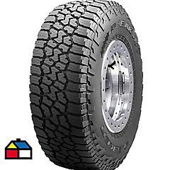Neumático 275/65r20