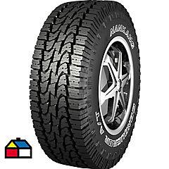 Neumático 275/55r20