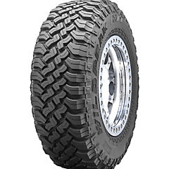Neumático 37x13.50r20
