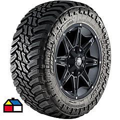 Neumático 37x13.50r22