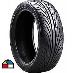 Neumático 215/40r18