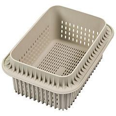 Molde pan 15 x 10 cms + molde raggio 3d