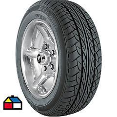 Neumático 195/60r15