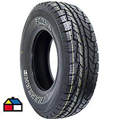 Neumático 26570r16n