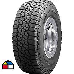 Neumático 35x12.50r17