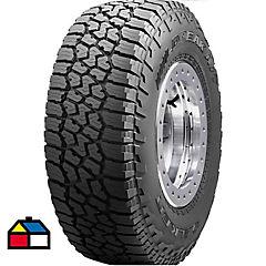 Neumático 285/65r18