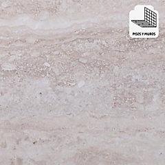 Gres porcelánico Veracruz arena 60x60 cm 1,44 m2