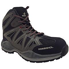 Set Zapato Tacora 37 + calcetines Thermolite talla M