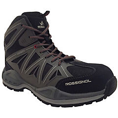 Set Zapato Tacora 36 + calcetines Thermolite talla S
