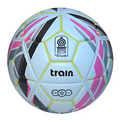 Balón de futbol nexus n°5 12 paneles