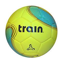 Balón de futbolito ultra n°4