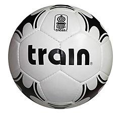 Balón de futbol ks 32s tango nº3