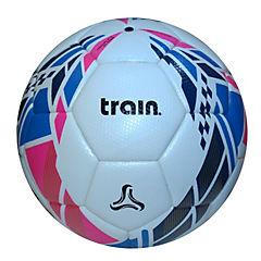 Balón de futsal raptor n°4