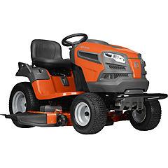 Tractor a gasolina 25 HP 54