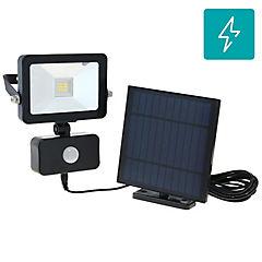 Reflector solar 10 W
