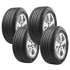Set 4 Neumáticos 195/65R15