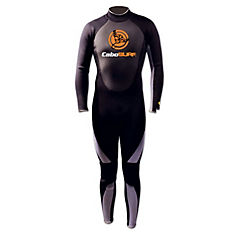 Traje surf blade 4/3 mm T/XL