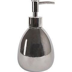 Dispensador de Jabón para baño Dakhla