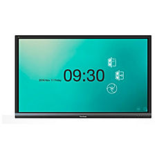Monitor 4k 55