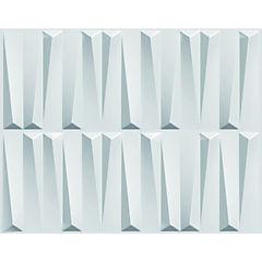 Panel 3D caja 6 paneles que cubren 3 m2