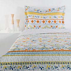 Quilt Marigold 1,5 plaza